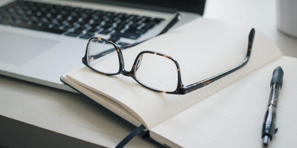 Effektivisera din redovisning - Digital Entreprenör